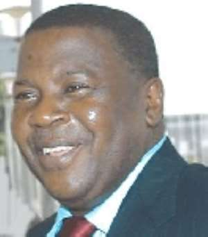 Aliu calls for blending of academic excellence with morality